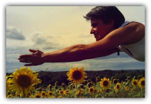 marie-claude yoga 261