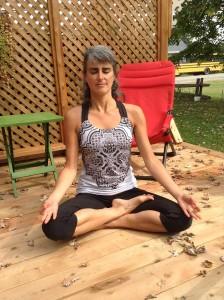 Méditationzazen
